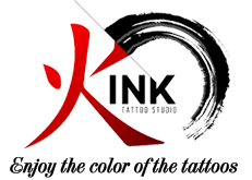 KKink Tattoo Studio