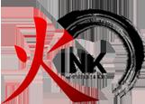 KKink Tattoo Studio